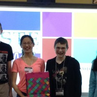 Destinations Students Take Fifth Place at Queen's Math Olympics
